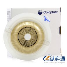 Coloplast 14249 60mm