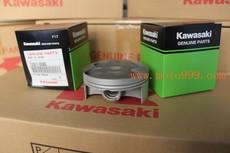 Поршни KAWASAKI KX250F 13008-0028