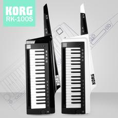 Электронный синтезатор Korg RK-100S RK100S