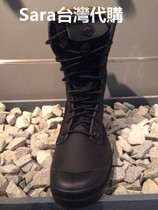 ������Ʒ����ͬ���ѥpalladium pampa tactical��������̨����ُ