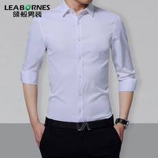 Рубашка мужская Leabornes h32