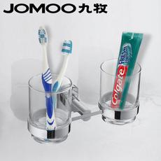 Стакан для зубных щеток JOMOO 933603