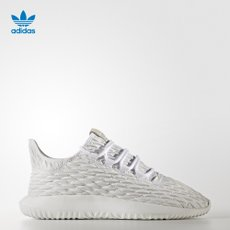 кроссовки Adidas TUBULAR SHADOW