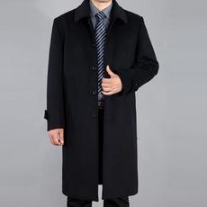 Пальто мужское Other 1327