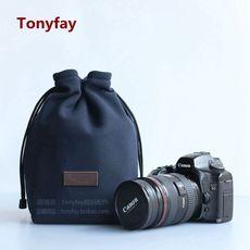 сумка для фотокамеры Tonyfay