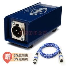 hi-fi предусилитель Cloud CL-1 SM58