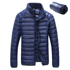 Men's down jacket Others