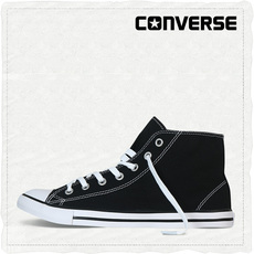 Кеды Converse All Star Dainty 537213C