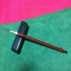 Нож для резьбы