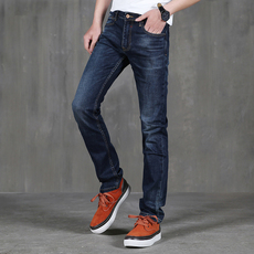 Jeans for men Acura 3079