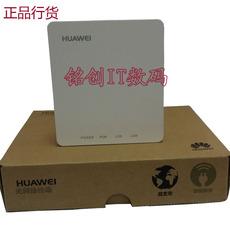 ADSL модем Huawei HG8010 EPON 8110