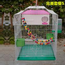 Клетка для птиц Old four 099