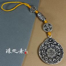 Тибетский сувенир