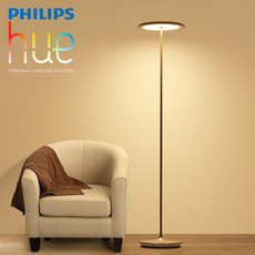 Торшер Philips 45040 LED Hue