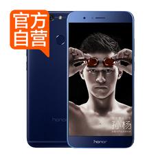 Мобильный телефон Glory honor Honor/v9