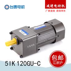 Двигатель Tech motor 120w220V 5GU3K 5GU250K