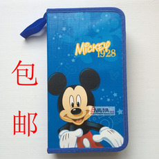 Диск/CD Disney CD DVD 80