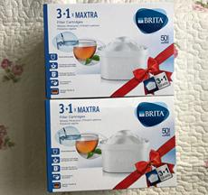 Фильтры, Помпы Brita (6+2) (4+4)