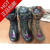 ���ő�ѥ��Ů�ߎ�܊Ь��ƷPalladium Pampa Tactical 3ɫ�¿�܊ѥ