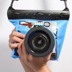 Сумка для фотокамеры Tteoobl GQ/518m