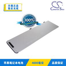 Apple АКБ для Макбука Cameron Sino