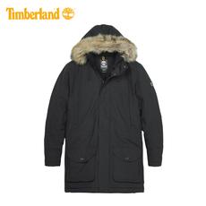 Зимняя одежда Timberland a1w3p 17