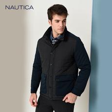 Мужская официальная куртка