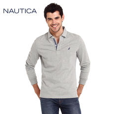 Рубашка поло kc53000 NAUTICA/Anchor POLO