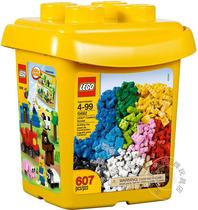 ��Ʒ���� LEGO 10662 �eľ���/2013���A�w�� �SɫͰ �����F؛