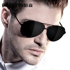Солнцезащитные очки PARZIN 8009