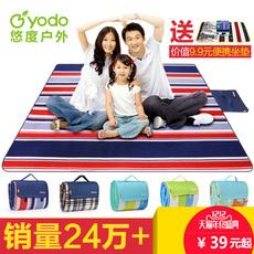 туристический коврик YODO yd33035321