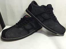 Обувь для боулинга Yong Fu star
