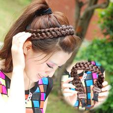 Аксессуар из волос Siyem