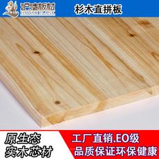 Мебельный щит Hu Tao 17mm
