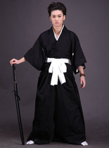 ������COSPLAY���b�������BLEACH�����b1��ԭ�����bȫ��