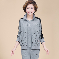 Clothing for ladies Adayfu 5118