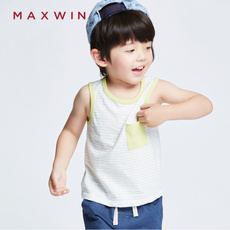 Mike Maxwin 172341010
