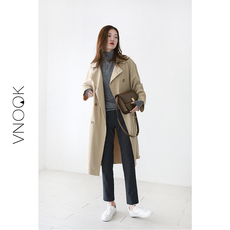 Women's raincoat VNOOK2017