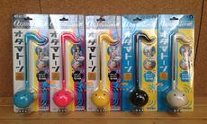 Музыкальный инструмент Otamatone
