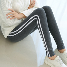 Sports tights and versatile Leggings