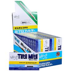 Мундштук Tiltil mitil 6959167500110