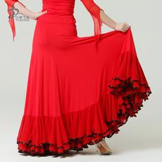 Одежда для танца With Lynn FIR