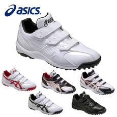 Обувь для бейсбола Asics