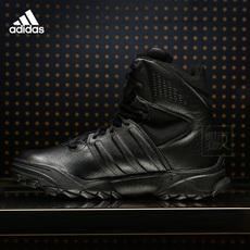 Сапоги армейские Adidas Adidas GSG/9,7 GSG9