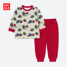 Uniqlo uq403693000 (UT) T&F 403693