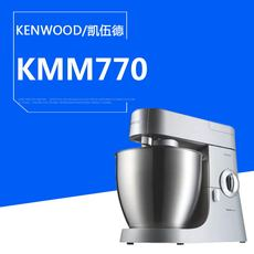 Миксер Kenwood KMM770/KMM710 950A AT358