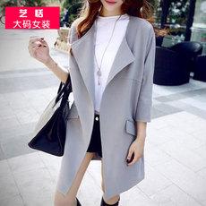 Одежда Больших размеров Yi Tian sy4231