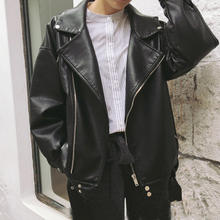 Women's new fashion Korean student jacket