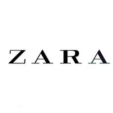ZARA 85