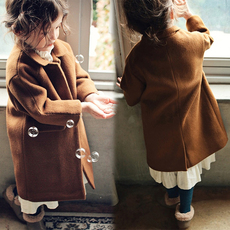 Baby coats OTHER Bk528 spring 2017